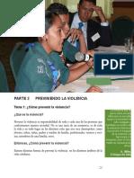 como-prevenir-la-violencia.pdf