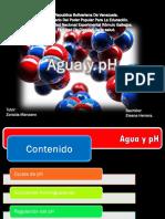 Exposicionpheleanalista 150711232054 Lva1 App6892