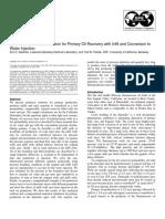 SPE-38290 Linear btransient flow solution.pdf