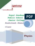 physics14817209931341repaired-161215175337