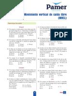 06 Fisica (1).pdf