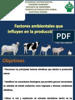 factoresambientalesqueafectanlaproduccionanimal2014-140306163512-phpapp02