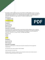 Quiz-2-Toma-de-Decisiones.docx