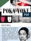 Coesca Poka Yoque