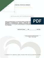 Declaração Dr.márcio Santos - Papel_timbrado_hufm