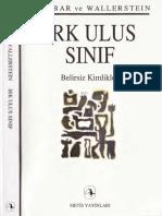 Balibar ve Wallerstein - Irk - Ulus - Sınıf - Metis Yay-1995-cs.pdf