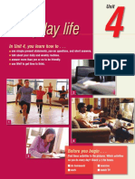 everyday life.pdf