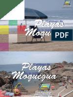 Catalogo Playas-moquegua 2017