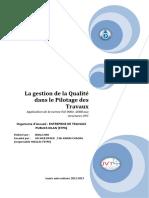 Gestion-Qualite-Pilotage-Travaux.pdf