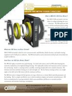 MECO-HB-leaflet-ENG.pdf