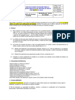 P-39 Metodo de ensayo estandar para la gravedad especifica de solidos de suelo por picnometro de agua.pdf