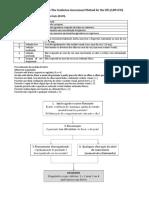 CAM-ICU + ESCALA DE RASS (1).pdf