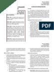 258761453-Legal-Ethics-Chap-8.docx