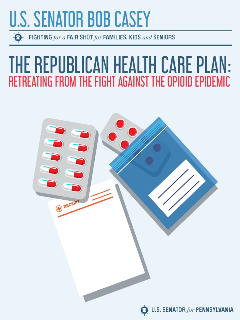 the patient protection and affordable care act in the united states Patient protection and affordable care act cases  barack h obama, president  of the united states, et al petition for writ of  brief of state respondents.