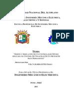 DISENO-Y-SIMULACION-DE-UN-CONTROLADOR-OPTIMO.pdf