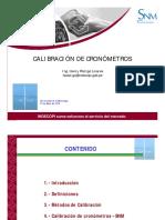 Calibracion_cronometros