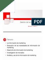 03 Gestión de la información de marketing.pdf
