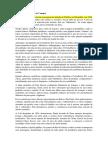 Biografia_Humberto de Campos