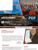 geologia-economica