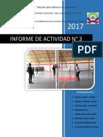 INFORME-DE-ACTIVIDAD (2).docx