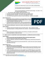 SBRWA Community Talking Points EngSpa 6-27-17 formated.pdf