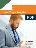gestao_organizacoes_01