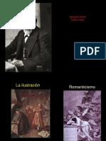 Sigmund Freud kolteniuk filos resp.pdf