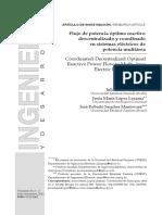 flujo de potencia optimo..teoria.pdf