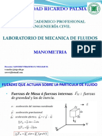 LABORAT-3-MECANICA-SS_9-FLUIDOS-URP_2017-1.pptx