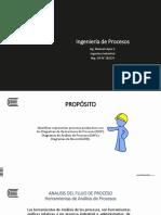 Clase 5_analisis Del Flujo de Proceso Productivo_dop_dap_dr (1)