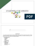 cuadernillo-apresto-1.doc