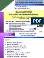Aula03 ISR 2013 FOsorio