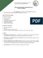 ESTUDIO CLINICO -2014 V.2 (1) (1)