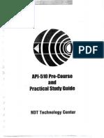 135112316-API-510-PRE-COURSE-PRACTICAL-STUDY-GUIDE-pdf.pdf