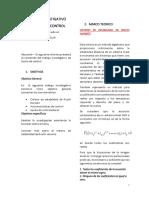 db3.pdf