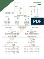 formulario-03-trigonometria-1-bach-cc.pdf