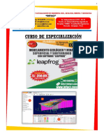 CURSO LEAPFROG - MODELAMIENTO GEOLOGICO Y MINAS.pdf