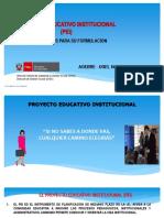 pei-formulacionpei-ugel04-22-02-16revisado1-160225054823.ppt