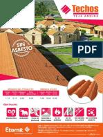 FICHA TECNICA TEJA ANDINA.pdf