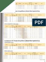 stk412-240.pdf