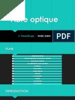 311629085-Fibre-Optique.pptx