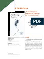 DossierRendicion.pdf
