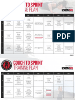 Spartan-Race-Couch-to-Sprint_Plan.pdf