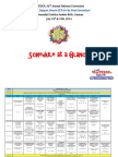 231073717-VenTESOL-32nd-National-Convention-Schedule-at-a-Glance.pdf