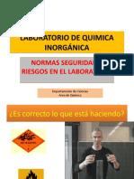 Lab. N01-Seguridad y Riesgos en el Laboratorio.pptx