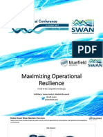 SWAN-2017_Maximising-Operational-Resilience_Will-Maize.pdf