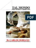 BRUTAL MONDO.pdf