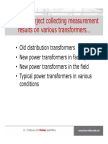 Páginas desdeFrequency response analysis of power-5.pdf