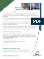 WaterSupply-TCMA_WEB.pdf