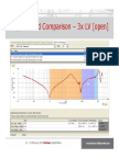 Frequency Response Analysis of Power 8